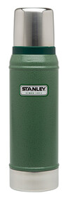 Stanley Stanley Thermosamp; Achat Achat Accessoires Campz 76bfgYy